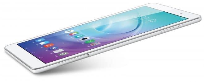 Huawei MediaPad T2 10.0 Pro kommt nach Deutschland Huawei MediaPad T2 10.0 Pro Das Entertainment-Tablet Huawei MediaPad T2 10.0 Pro kommt nach Deutschland Huawei MediaPad T2 10 0 Pro kommt nach Deutschlad 660x266
