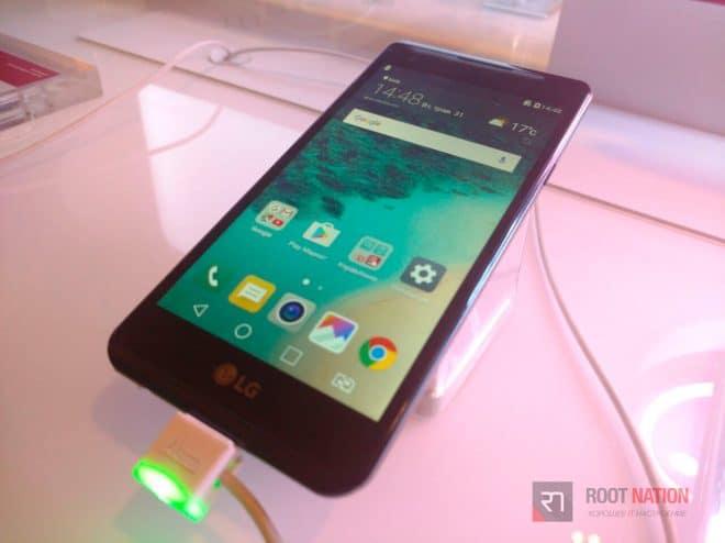 dv-c lg x style LG X LG erweitert X-Serie – LG X Style und X Power gehen an den Start LG X Style 660x494