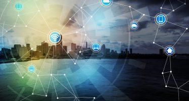 Ende der Überholspur – EU sichert die Netzneutralität
