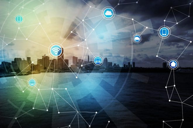 Netzneutralität - zwischen Wunsch und Wirklichkeit eu Ende der Überholspur – EU sichert die Netzneutralität Netzneutralitaet zwischen Wunsch und Wirklichkeit 660x438