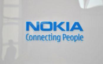 Microsoft verkauft Nokia-Teile an Foxconn