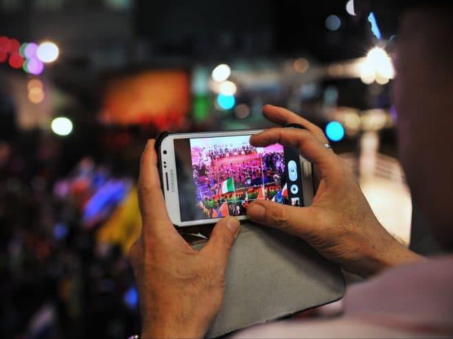 Samsung und Nvidia legen Patentstreit bei samsung Patentstreit zwischen Samsung und Nvidia beigelegt Samsung und Nvidia legen Patentstreit bei 660x495