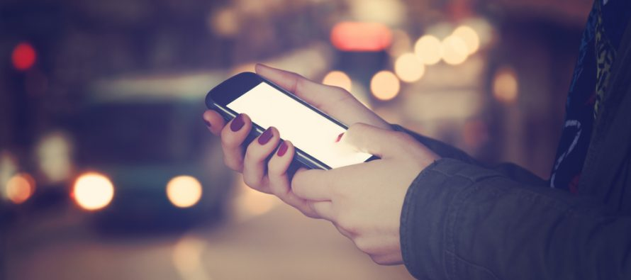 Android erreicht schnellstes Wachstum seit zwei Jahren – iOS liegt hinten dran