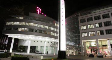 Volksverschlüsselung: Software von Telekom und Fraunhofer soll E-Mail Verkehr sicherer gestalten