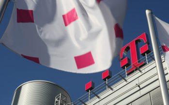Telekom bietet Neukunden einen persönlichen Wechselberater an