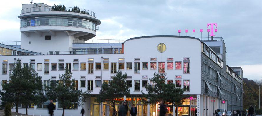 Spotify wird scheinbar neuer Partner von Telekom StreamOn