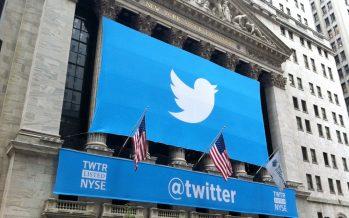 Twitter möchte Zeichenrichtlinie lockern – jetzt offiziell [Update]