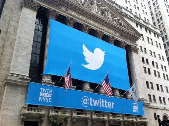 twitter Twitter möchte Zeichenrichtlinie lockern – jetzt offiziell [Update] Twitter 660x493