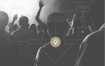 Sprachassistent Viv: Siri-Macher entwickeln einen intelligenteren Assistenten