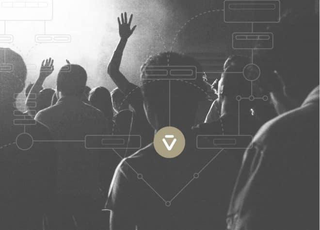 lo-c viv sprachassistent Viv Sprachassistent Viv: Siri-Macher entwickeln einen intelligenteren Assistenten Viv soll Siri vom Thron werfen 660x474