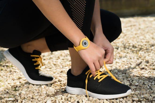 dv-c withings go fitnesstracker wearable Withings Go Fitnesstracker Withings Go jetzt erhältlich Withings Go jetzt erhaeltlich 660x440