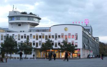 Telekom StreamOn soll mit 19 Audio-Partnern starten