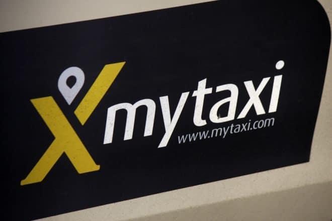 myTaxi kann jetzt per WhatsApp bestellt werden myTaxi myTaxi zieht nach: Bestellung jetzt auch via WhatsApp möglich myTaxi kann jetzt per WhatsApp bestellt werden 660x440