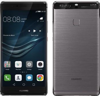 Huawei P9 Plus Huawei P9 Plus geht in den Handel news verkaufsstart huawei p9 plus