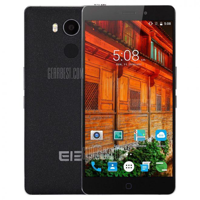 gearbest Gearbest im Smartphone-Wahn ok 660x660