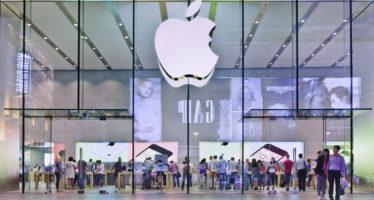Apple stellt das Thunderbolt Display ein – komplettes Aus oder kommt ein neuer Monitor?
