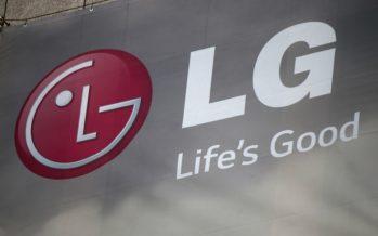 LG V20 bekommt Kopfhörer von Bang&Olufsen Play