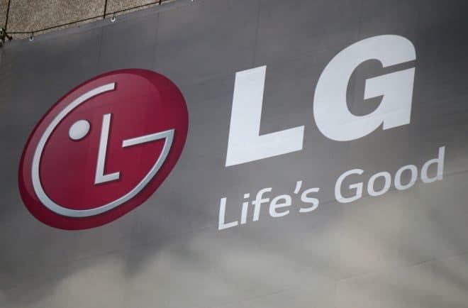 lo-c lg LG V20 LG V20 bekommt Kopfhörer von Bang&Olufsen Play shutterstock 236171047 660x434