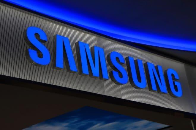lo-c samsung apple Patent-Troll verklagt Apple und Samsung wegen sämtlichen Grundfunktionalitäten shutterstock 237645046 660x440