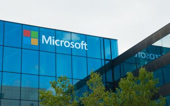 Microsofts langer Abschied von Windows Phone