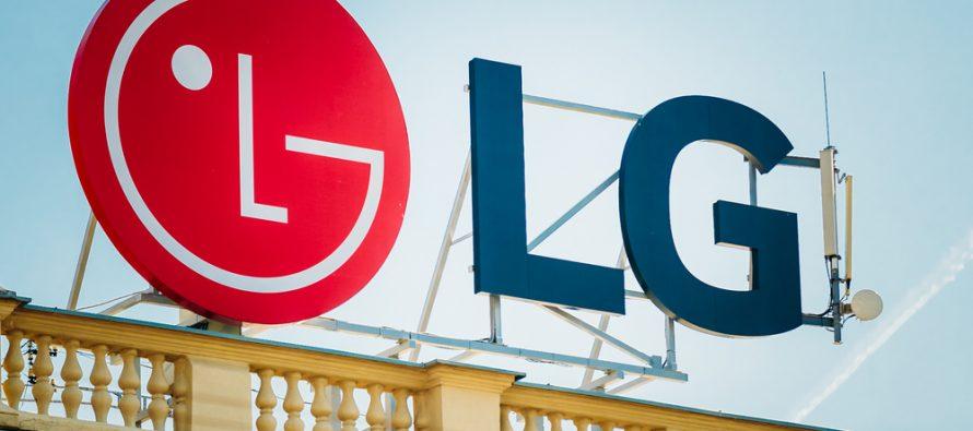 LG erweitert X-Serie – LG X Style und X Power gehen an den Start