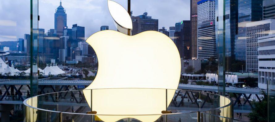 Die WWDC 2016: Welche Neuerungen bringt Apples Entwicklerkonferenz?