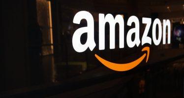 Deutsche Umwelthilfe mahnt Amazon wegen mangelnder Elektrorückgabe ab