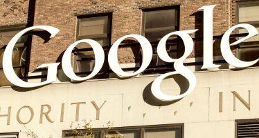 Google gewinnt Rechtsstreit gegen Oracle