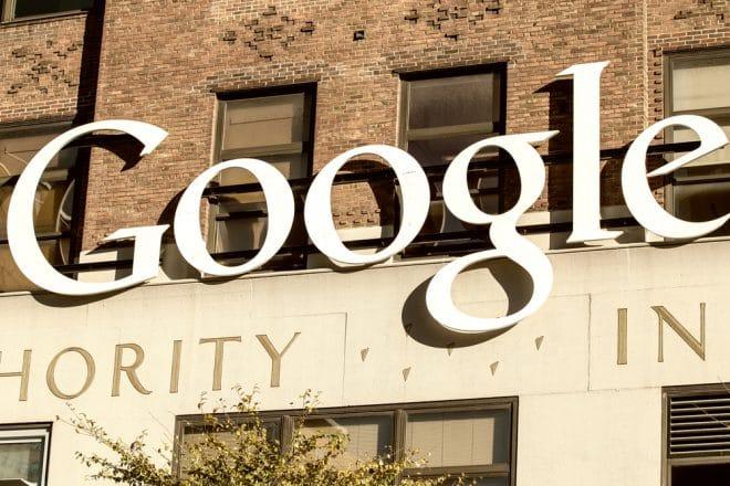 lo-c google Google Google gewinnt Rechtsstreit gegen Oracle shutterstock 374561503 660x440