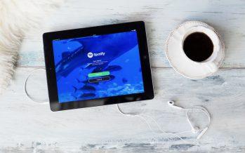 Spotify auf Kundenfang: Rabatt für Neu- und Bestandskunden
