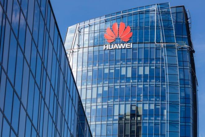 lo-c huawei Huawei Huawei wirft Samsung mehrere Patentverletzungen vor shutterstock 399767443 660x440