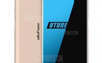Ulefone Future mit ordentlich Power im Angebot<span></noscript> </span><span style= 'background-color:#c6d2db; font-size:small;'> Anzeige</span>