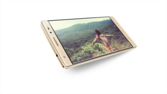 dv-c lenovo phab 2 plus Lenovo Phab 2 Lenovo Phab 2 Serie vorgestellt – marktreifes Smartphone mit Project Tango ist da 11 Phab2 plus Hero Shot 660x372