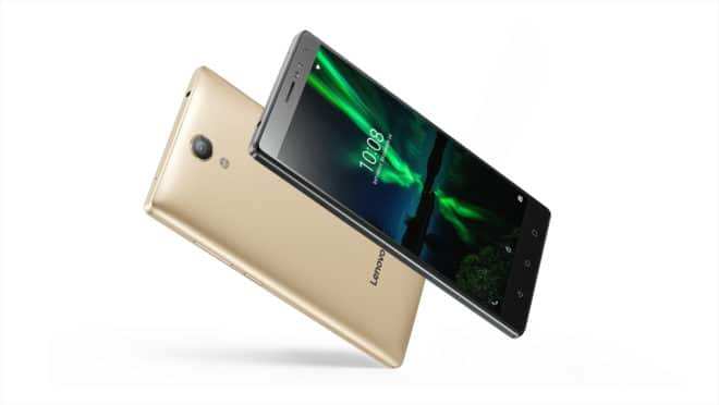 dv-c lenovo phab 2 Lenovo Phab 2 Lenovo Phab 2 Serie vorgestellt – marktreifes Smartphone mit Project Tango ist da 15 Phab2 Color Option GS 660x372