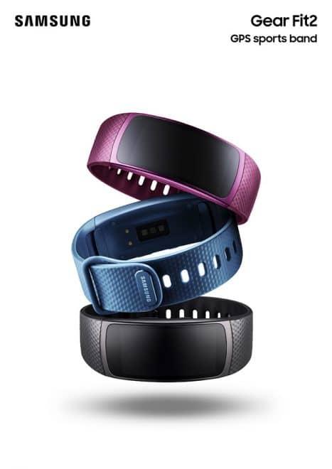 dv-c samsung gear fit s2 Samsung Gear Fit 2 Samsung Gear Fit 2: Fitnessband mit gebogenem Display vorgestellt 20160602Q94ILSBAAFS5DU9ATKTITSYL 467x660