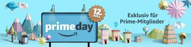 lo-c amazon primeday 2016 primeday Amazon Primeday 2016 mit tausenden Schnäppchen steht bevor Amazon Primeday 2016 660x165
