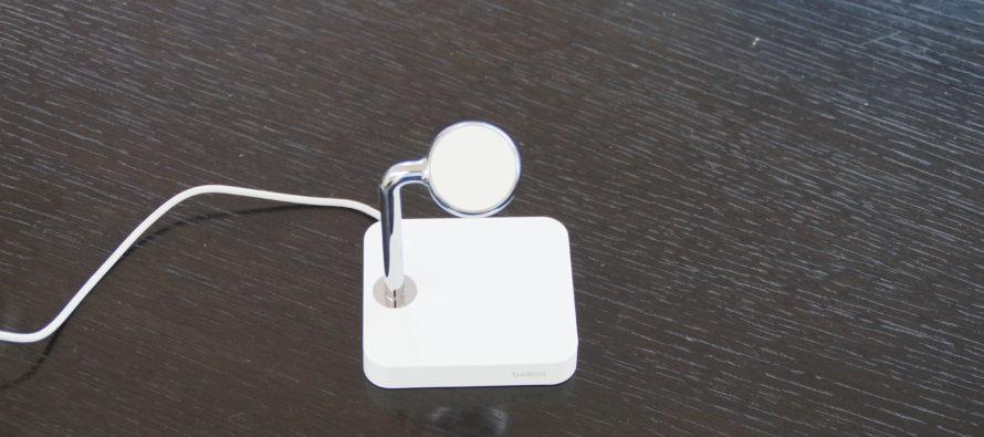 Testbericht: Belkin Valet für Apple Watch – Ladedock mit Komplettausstattung