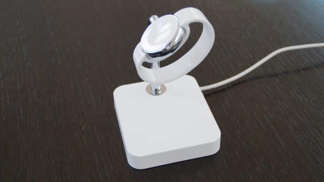 belkin valet Testbericht: Belkin Valet für Apple Watch – Ladedock mit Komplettausstattung DSC05301 660x371