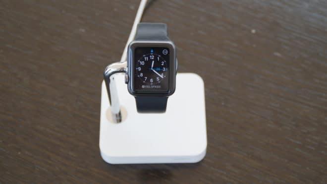 dv-c belkin valet für apple watch belkin valet Testbericht: Belkin Valet für Apple Watch – Ladedock mit Komplettausstattung DSC05308 660x371