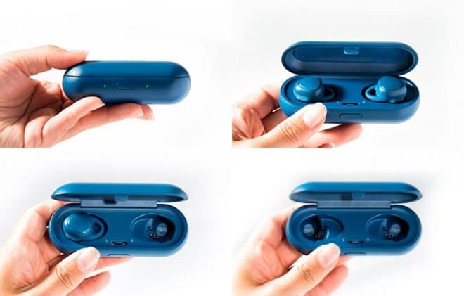 dv-c samsung gear iconx Gear IconX Samsung präsentiert kabellose Fitness-Kopfhörer Gear IconX Firstlook IconX Main 3 660x421