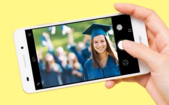Huawei präsentiert Billig-Smartphone Honor 5A für die Chinesen