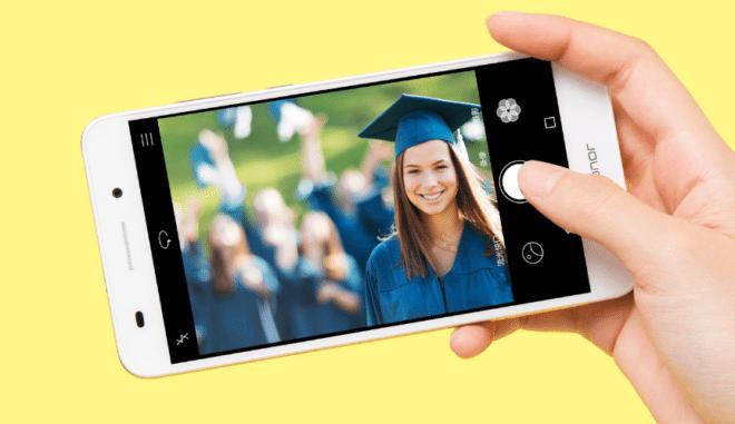 dv-c honor 5a Honor 5A Huawei präsentiert Billig-Smartphone Honor 5A für die Chinesen Honor 5A 660x381