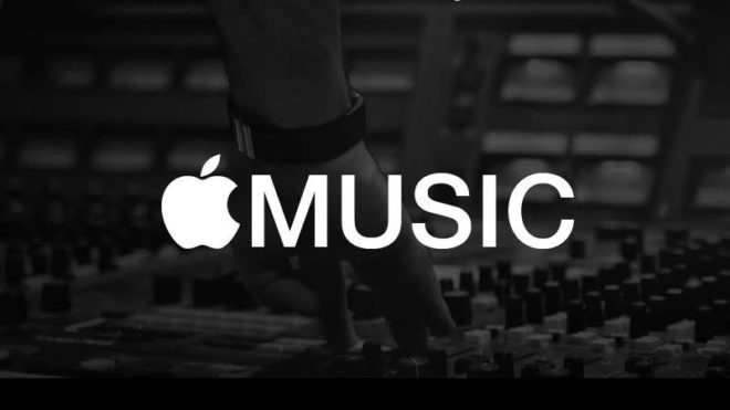 Apple Music / Macworld apple Die WWDC 2016: Welche Neuerungen bringt Apples Entwicklerkonferenz? How to use Apple Music 2 660x371