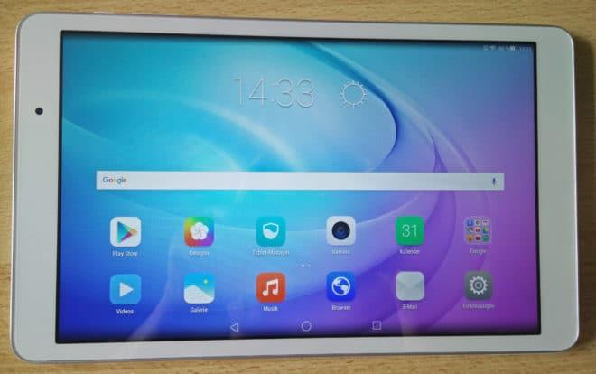 IMG_20160531_143346 Huawei MediaPad Huawei MediaPad T2 10.0 Pro im Test – typisch Mittelklasse eben IMG 20160531 143346 660x414