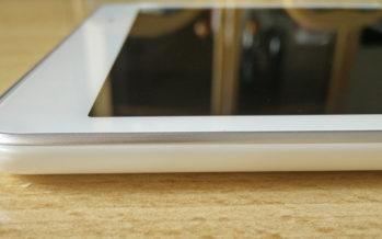 Huawei MediaPad T2 10.0 Pro im Test – typisch Mittelklasse eben