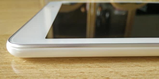 IMG_20160531_143450 Huawei MediaPad Huawei MediaPad T2 10.0 Pro im Test – typisch Mittelklasse eben IMG 20160531 143450 660x329