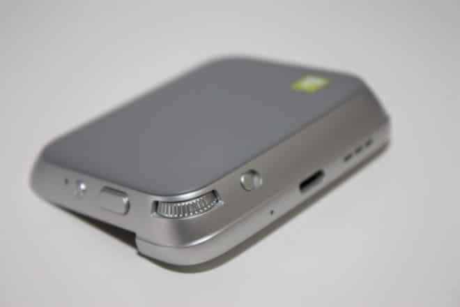 lg g5 Getestet: Das LG G5 mit dem Kameramodul LG Cam – modulare Wunderwaffe Kameragriff Schalter Kn  pfe 660x440