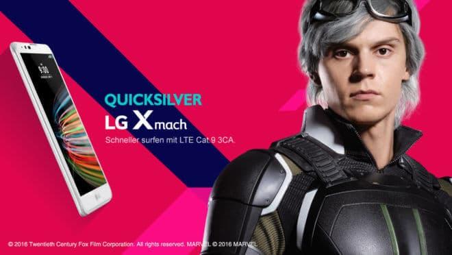 dv-c lg x mach LG X LG X power und LG X mach kommen nach Deutschland LG X mach 660x372