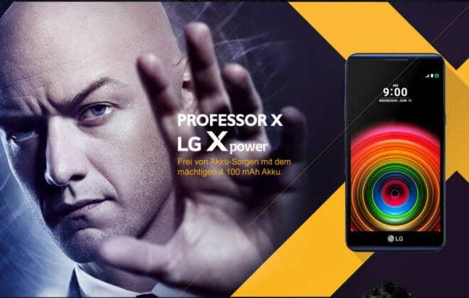 dv-c lg x power LG X LG X power und LG X mach kommen nach Deutschland LG X power 660x419