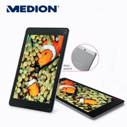 dv-c medion lifetab 8502 Medion Lifetab Aldi stellt durchwachsenes Tablet vor – das Medion Lifetab P8502 Medion Lifetab P8502